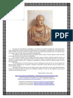Cicerón, Marco Tulio - Las Leyes (0, Biblioteca Virtual).pdf