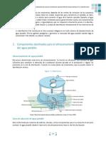 Manual Para La Cloracion Agua en Zonas Rurales_2