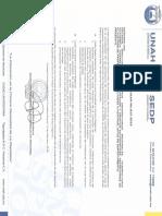 Circular No.12 2019 Acreditacion Comisiones y CLCD