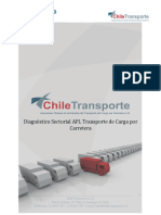 5--Diagnostico-sectorial-APL-Transporte-de-Carga-por-Carretera-ChileTransporte-2016.pdf
