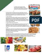Alimentos no perecederos.docx