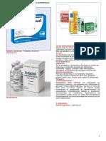 Medicinas populares dosis, nombre comercial y generico.docx