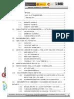 14 Memoria Descriptiva Valorizada.pdf