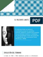 Presentación Paciente Limite (1)[15064].pptx