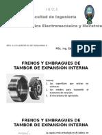 02LECCIÓN DE FRENOS Y EMBARGUES ZAPATA LARGA EXPANSIÓN INTERNA.pptx
