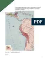 Las Civilizaciones Hispanoamericanas