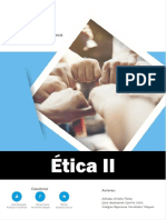 Ética II_EMSaD.pdf