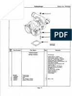 EM_GENERATOR__6CTA8.3__PARTS_CATALOG_6CT_TURBOCHARGER__15.pdf