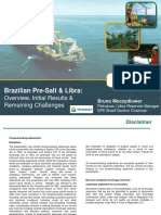 Pre-Salt_Presentation_to_KIVI_Oct14_R2.pdf