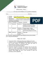 TL0008 Férias-converted (1).pdf