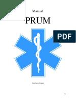 Manual PRUM.docx