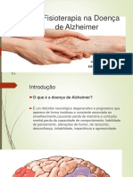 Afisioterapianadoenadealzheimer 141024084206 Conversion Gate01(1)