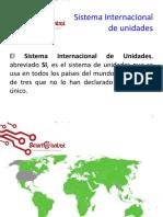 Presentacion SI