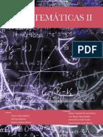 Matemáticas II_EMSaD.pdf