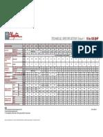 dSt8ea5.pdf