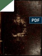grandizionario piemontese-italiano (1).pdf