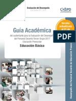 Guía Preescolar.pdf