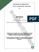 239483937-nmx-c-407-onncce-2001-pdf_unlocked.docx
