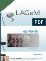 Alzheimer 150428060732 Conversion Gate01