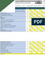 Anexo 02 Programa Anual de Capacitación