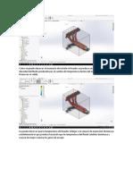 header analisi estructural