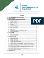 Ecalc Manual.pdf