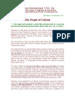Jan2015Eltr.pdf