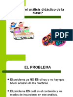 pptanlisisdelasclases-121018210155-phpapp02