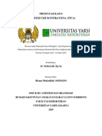 PRESENTASI KASUS TIVA .docx