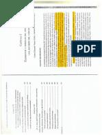 2. Modelos de Desarrollo