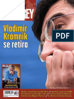 Peón de Rey 139.pdf
