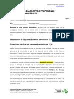 Online-Training-Auto-Avance-Sensores-Automotrices Curso.pdf