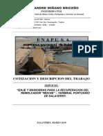 Cotizacion Enapu s.a - Copia