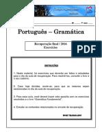 Material-de-gramática-7º-ano (1).pdf