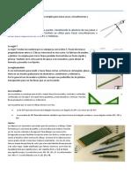 Instrumentos de Trazado.docx