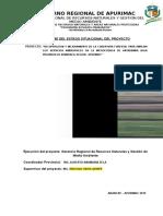 340163381-silabus-horticultura
