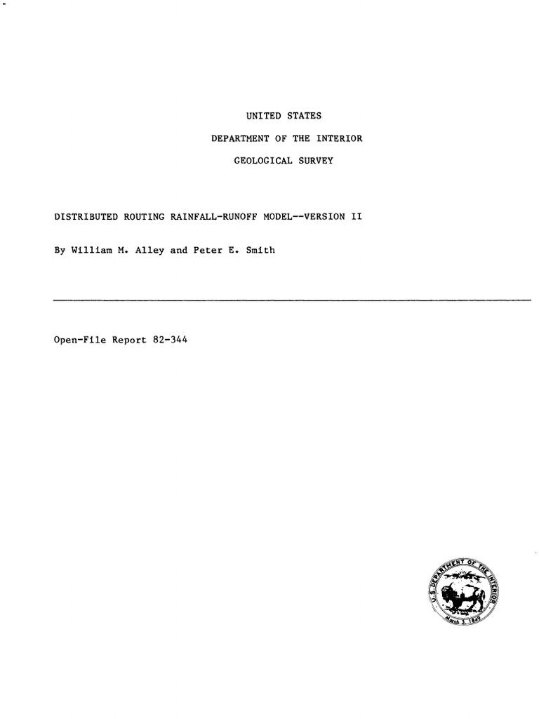 63._DR3M codigo fuente.pdf | Numerical Analysis | Equations | Free ...