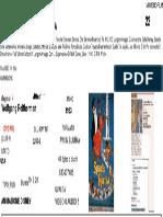 Docu.pdf