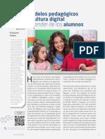 ENFOQUES_PEDAGOGICOS.pdf