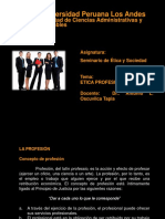 ETICA-PROFESIONAL.ppt