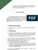 Processo seletivo Academicos Bolcistas 2018 (7)