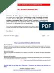 (AS) - DR3 - Recursos Naturais (RN)