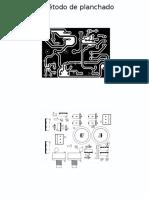 fuente-dual-o-simetrica-de-26v-3A-m.pdf