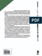 Mancur Olson  La lógica  de la acción colectiva. Bienes Públicos y la Teoría de Grupos.pdf