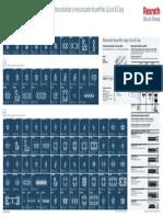 MGE-Poster_media.pdf