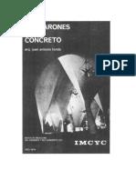 4 Cascarones de Concreto1.pdf