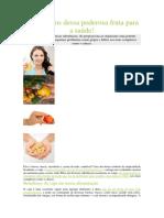 5 benefícios dessa poderosa fruta para a saúde.pdf