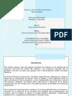 SofiMarin Actividad1 2-MapaC