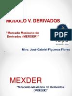 Activ._5.10_MEXDER