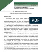Memórias da arte Naval de Valença.pdf